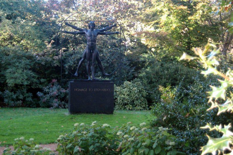 cropped-vitruvian_man-sculpture3.jpg