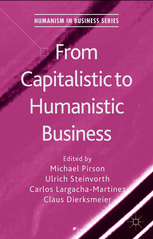 https://www.amazon.com/Capitalistic-Humanistic-Business-Humanism/dp/1137468181