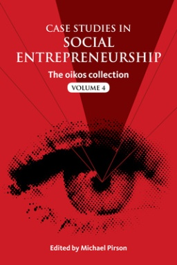 https://www.amazon.com/Case-Studies-Social-Entrepreneurship-Collection/dp/1783530502