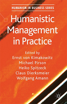 https://www.amazon.com/Humanistic-Management-Kimakowitz-21-Dec-2010-Hardcover/dp/B013J98ER4/ref=sr_1_9?s=books&ie=UTF8&qid=1495597226&sr=1-9&refinements=p_27%3AMichael+Pirson
