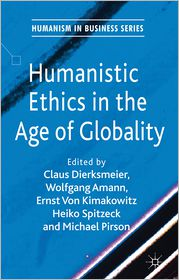 http://humanisticmanagement.org/cgi-bin/adframe/knowledge_center/books/article.html?ADFRAME_MCMS_ID=3