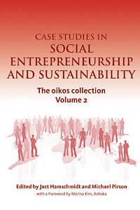 https://www.amazon.com/Case-Studies-Social-Entrepreneurship-Sustainability/dp/1906093474/ref=pd_cp_14_1?_encoding=UTF8&pd_rd_i=1906093474&pd_rd_r=EANTGF09KZH1R0213EPY&pd_rd_w=wCg5l&pd_rd_wg=A2dzX&psc=1&refRID=EANTGF09KZH1R0213EPY